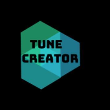 Tune Creator poster
