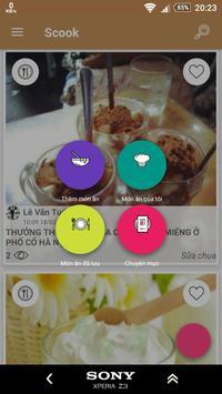 Dạy nấu món ăn ngon mỗi ngày screenshot 3