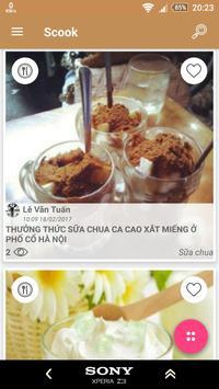 Dạy nấu món ăn ngon mỗi ngày screenshot 2