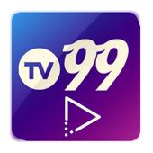 Tv99 SKY842 icon