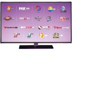 TV Abonelik icon