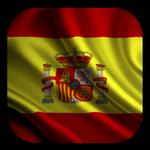 TV España Televisión TDT y Mas APK