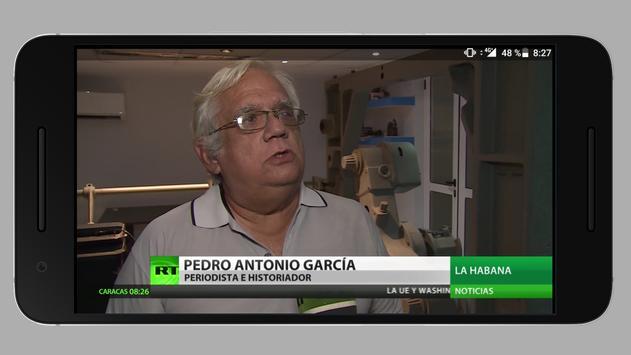 TV España Televisión TDT y Mas captura de pantalla 6