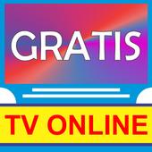 TV Indonesia Akses Cepat icon