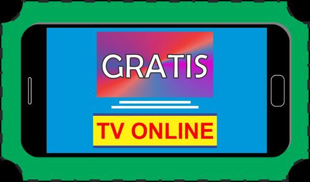 TV Indonesia Akses Cepat screenshot 2