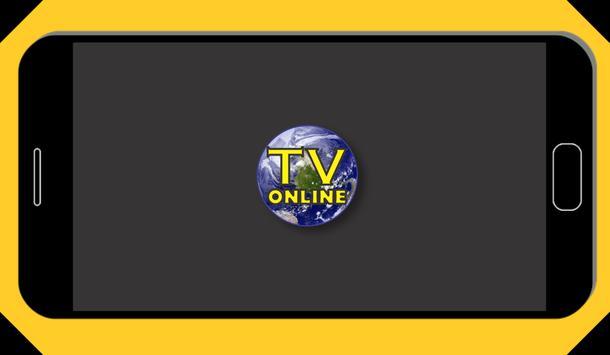 TV Indonesia Langganan screenshot 3