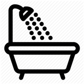 Tycoon Bath Fittings icon