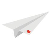uCrush icon