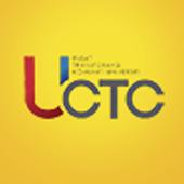 UCTC icon