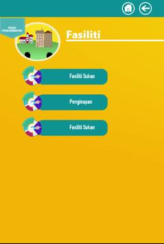 UCTC apk screenshot