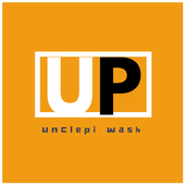 UnclePi Wash icon