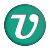 United Taxi App Driver icon