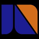 АЗС ЮНК icon