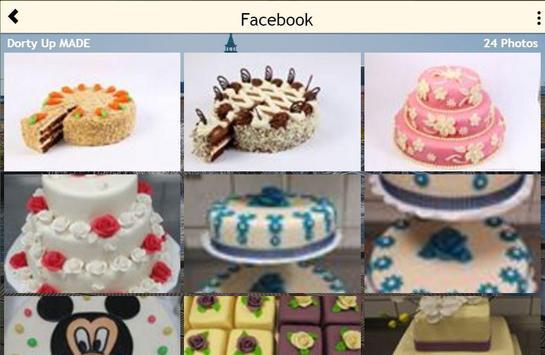 UPka screenshot 8