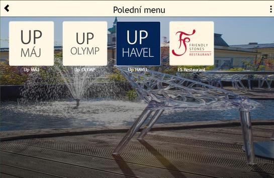 UPka screenshot 9