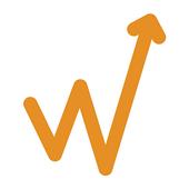 Upward.net - Job Search icon