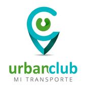 Urban Club icon
