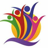 UWIN CA icon