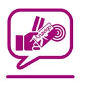 VALIDEZ - MONTEZ icon
