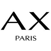 Shop AX Paris icon