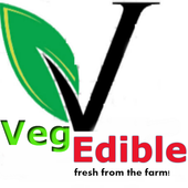 VegEdible icon