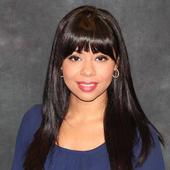 Christina Santana icon