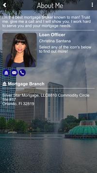 Christina Santana apk screenshot