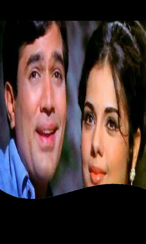 old hindi video songs free download in hd