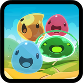Guide For Slime Rancher Free icon