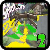 New Splatoon 2 Tips free icon