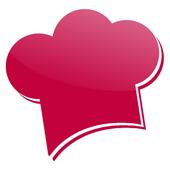 EatFit - PERNAMBUCO icon