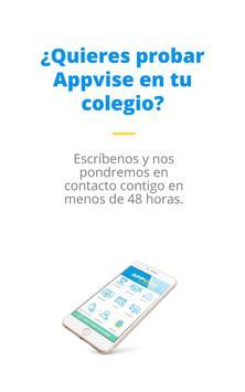 Appvise screenshot 5