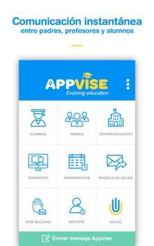 Appvise screenshot 6