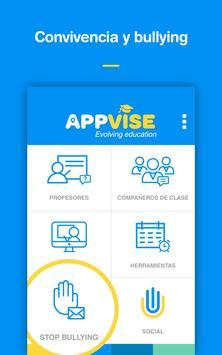 Appvise screenshot 7