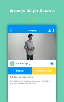 Appvise screenshot 9