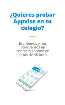 Appvise screenshot 11