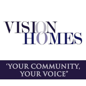 Vision Homes Lambeth icon
