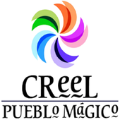 Visit Creel icon