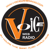 VoiceWebRadio icon