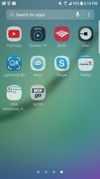 Veterinary Resource App screenshot 3