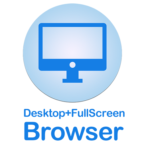 Desktop browser download
