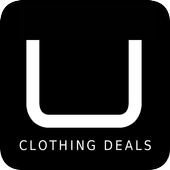 Deals for USC Clothing icon