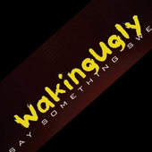 Waking Ugly icon