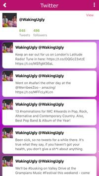 Waking Ugly screenshot 2