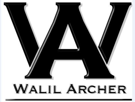 WalilArcher.com apk screenshot