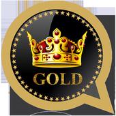 Whatsup Gold icon