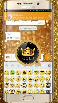 Whatsup Gold poster