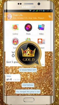 Whatsup Gold screenshot 2