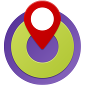 Phone Locator Wayo GPS Tracker icon