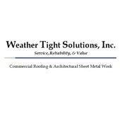 WeatherTightSolutions icon